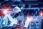 美国正在打造全球最大网络武器库 引发网络军备竞赛