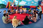 南京一早教中心老师查出肺结核 7名幼童疑似被感染