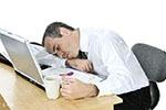 开会时为何会打瞌睡?美媒:会议室CO2浓度太高