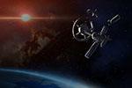 印度空间机构宣布:2020年开始着手建设空间站