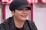 接连爆出丑闻 韩国YG娱乐社长梁铉锡宣布辞职