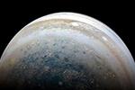 """""""木卫二""""上发现食盐特征 其地下海洋或比想像更像地球海洋"""