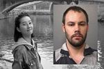 章莹颖案庭审:嫌犯案发前几周曾在社媒写下绑架幻想