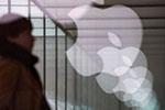 苹果也急了:对iPhone加征关税将削弱我们全球竞争力