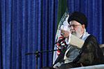 特朗普签署行政令对伊朗最高领袖哈梅内伊实施制裁