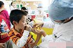 疫苗管理法草案三审:惩处力度加大 增加行拘规定