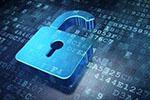 我国拟立密码法:任何组织或个人不得窃取他人加密信息