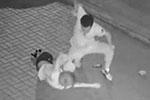 女孩深夜被暴打后续:嫌疑人被抓后供认酒后使用暴力并猥亵