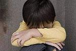 """贵州省公安厅:""""儿童被性侵""""系编造 当事人被采取强制措施"""