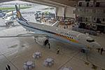 波音737 Max飞机又暴缺陷 在模拟测试中会导致飞机向下俯冲