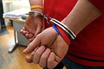 武汉一职校男生地道内猥亵过路女子 被处行政拘留15日