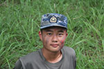 身在北京大学空军飞行员班是一种怎样的体验