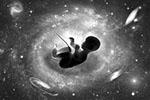 冷冻精子在微重力环境下存活 人类或可在太空繁衍