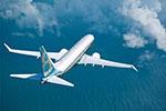 波音工程师:737 MAX软件工程师经验不足 时薪9美元