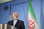 伊朗宣布浓缩铀储量超标 这一举动意味着什么?