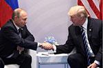 俄副外长:俄美领导人会晤就战略稳定问题达成重要共识