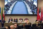 非欧佩克产油国决定延长减产协议