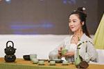 杭州在越南举办文化旅游推介活动