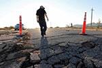美国专家:旧金山湾区2030年前有七成概率遇强震