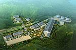 江门中微子实验基础建设进入关键阶段