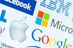 美国贸易代表办公室宣布对法国数字服务税发起调查
