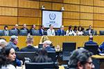 国际原子能机构呼吁维护伊核问题全面协议