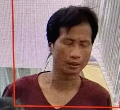 起底带走杭州女童的女租客:欠家人多钱 家里人都恨之入骨