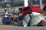 900多名叙利亚难民从黎巴嫩回国