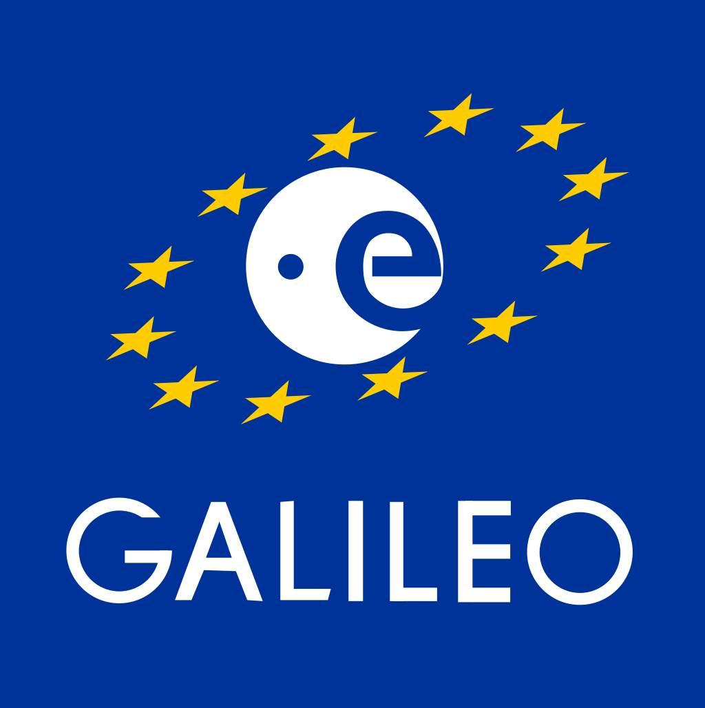 """伽利略导航系统""""挂""""了 24颗卫星全崩溃"""