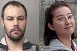 章莹颖案罪犯母亲妹妹将出庭 律师披露三种可能判决结果