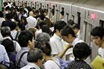 为缓解拥堵 东京奥运期间多家日企让员工在家办公