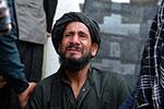 阿富汗南部地雷爆炸致9名平民死亡