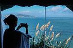 南麂岛打造海岛特色民宿