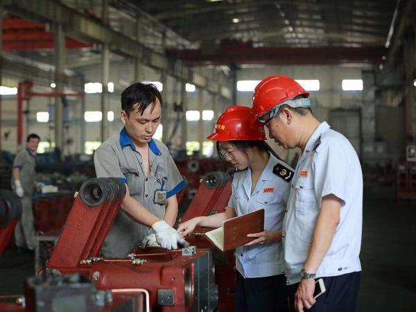 前三季度 宁波累计新增减税降费262亿元