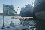 俄副外长:俄油轮被扣表明乌克兰有人想继续挑衅俄罗斯