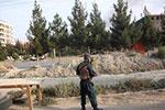 阿富汗喀布尔遭遇爆炸袭击