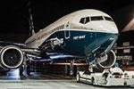 波音737MAX全球遭停飞 前波音工程师称家人不坐该机型
