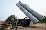 俄不排除靠近美国部署《中导条约》所禁导弹