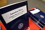 美参议院表决通过未来两财年年均1.37万亿美元预算案