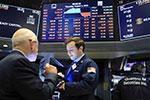 纽约股市三大股指1日下跌