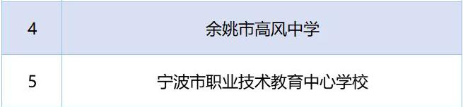 QQ20190808-201055.png