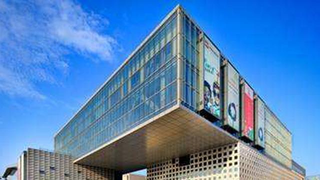 宁波市8个县区最全的文创产业政策