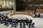 联合国安理会强烈谴责班加西爆炸袭击事件