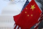 美国社会普遍反对限制对华交流:关闭大门只会损害美国