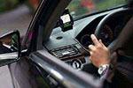 向不具备营运资格的驾驶员或车辆派单 滴滴被罚550万