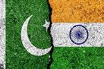 巴基斯坦总理对印度发出强硬警告:军队已经准备好了