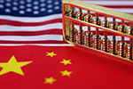 美国加州政要反对对华加征关税:加税影响了百姓生计