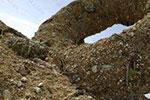 地球快没沙子了:沙子砾石采掘速度已高于自然恢复速度