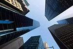 下半年强监管态势将更加明显 房贷利率还会上调吗