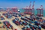 国际媒体看好中国前景:中国经济影响力正变得越来越大